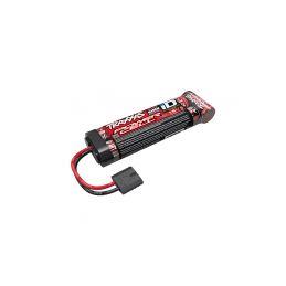 Traxxas NiMH baterie 8.4V 3300mAh plochá iD - 1