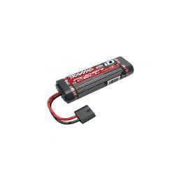 Traxxas NiMH baterie 7.2V 3300mAh iD - 1
