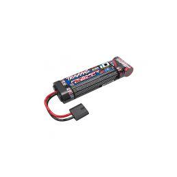 Traxxas NiMH baterie 8.4V 4200mAh plochá iD - 1