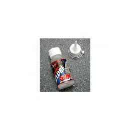 Traxxas silikonový olej do diferenciálu 50000cSt 20ml - 1