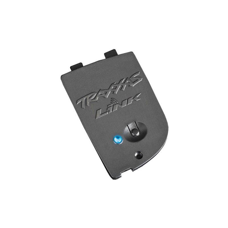 Traxxas BlueTooth modul do vysílačů - 1