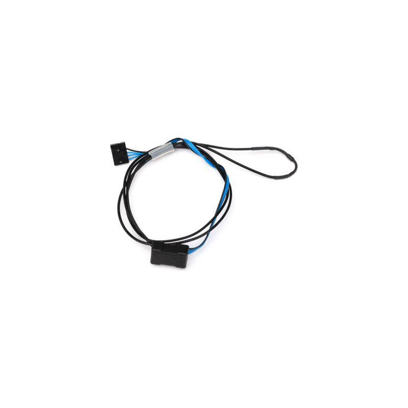 Traxxas telemetrie - senzor teploty rozšiř. modulu - 1