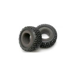 "Traxxas pneu 1.4/1.8"" SCT, vložka (2) - 1"