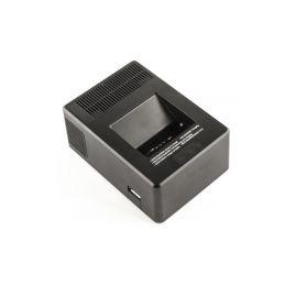 Yuneec H520/H Plus: Nabíječ SC4000-4H - 1