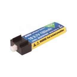 E-flite LiPo 3.7V 150mAh 25C - 1