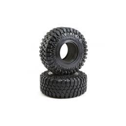 Losi pneu Maxxis Creepy Crawler LT (2): Super Rock Rey - 1