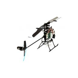 Blade Nano S2 SAFE RTF - 8