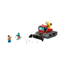 LEGO City - Rolba - 1