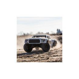 Losi Ford Raptor Baja Rey 1:10 4WD RTR King Shocks - 2