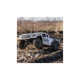 Losi Ford Raptor Baja Rey 1:10 4WD RTR King Shocks - 3