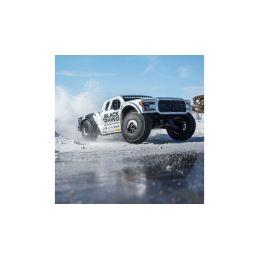 Losi Ford Raptor Baja Rey 1:10 4WD RTR King Shocks - 10