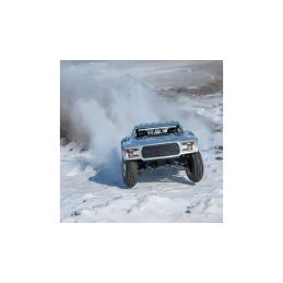 Losi Ford Raptor Baja Rey 1:10 4WD RTR King Shocks - 11