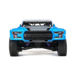 Losi Ford Raptor Baja Rey 1:10 4WD RTR King Shocks - 15