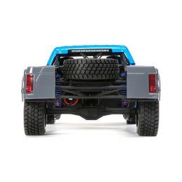 Losi Ford Raptor Baja Rey 1:10 4WD RTR King Shocks - 16