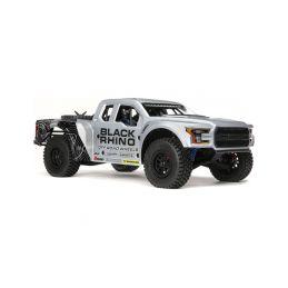 Losi Ford Raptor Baja Rey 1:10 4WD RTR King Shocks - 20