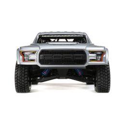 Losi Ford Raptor Baja Rey 1:10 4WD RTR King Shocks - 22