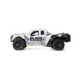 Losi Ford Raptor Baja Rey 1:10 4WD RTR King Shocks - 24
