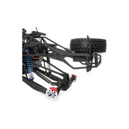 Losi Ford Raptor Baja Rey 1:10 4WD RTR King Shocks - 36