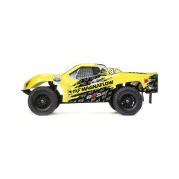 Losi 22S SCT 1:10 RTR Magna Flow - 13