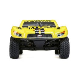 Losi 22S SCT 1:10 RTR Magna Flow - 17