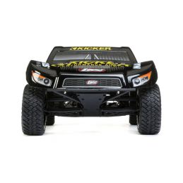 Losi 22S SCT 1:10 RTR Magna Flow - 18