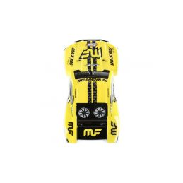Losi 22S SCT 1:10 RTR Magna Flow - 21