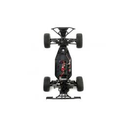 Losi 22S SCT 1:10 RTR Magna Flow - 26