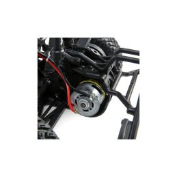 Losi 22S SCT 1:10 RTR Magna Flow - 29