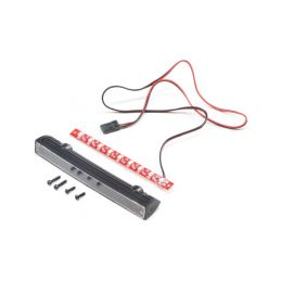 Losi světelná lišta LED zadní, 2 barvy: Super Rock Rey - 1