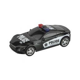 NINCO Police 1:43 - 1