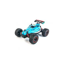 NINCORACERS Stream Buggy 1:22 2.4GHz RTR - 1