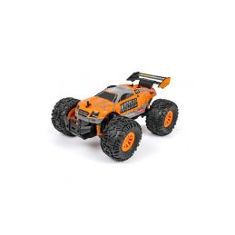 NINCORACERS Marshal 1:16 2.4GHz RTR - 1