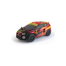 NINCORACERS X Rally Bomb 1:30 2.4GHz RTR - 1