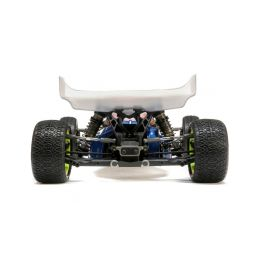 TLR 22 5.0 1:10 2WD Dirt Clay Race Buggy Kit - 7