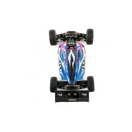 TLR 8ight-XE Electric Buggy 1:8 Race Kit - 8
