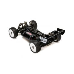 TLR 8ight-XE Electric Buggy 1:8 Race Kit - 11