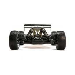 TLR 8ight-XE Electric Buggy 1:8 Race Kit - 12