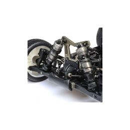 TLR 8ight-XE Electric Buggy 1:8 Race Kit - 14