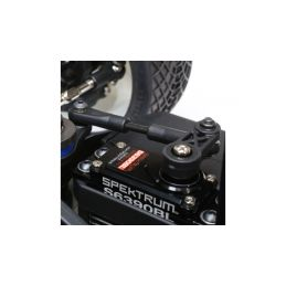 TLR 8ight-XE Electric Buggy 1:8 Race Kit - 15