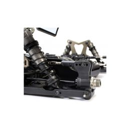 TLR 8ight-XE Electric Buggy 1:8 Race Kit - 17