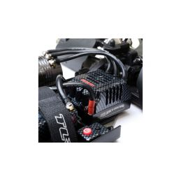 TLR 8ight-XE Electric Buggy 1:8 Race Kit - 18