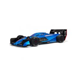 Arrma Limitless Speed Bash 1:7 4WD ARR - 1