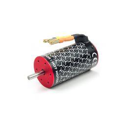 Arrma motor střídavý BLX 3668 2400ot/V 4P - 1