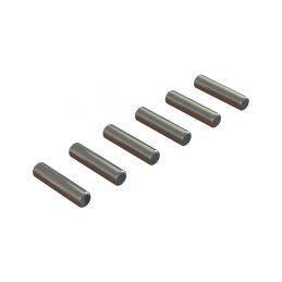 Arrma čep 3.5x14.8mm (6) - 1