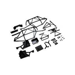 Axial kostra karosérie kompletní: UTB - 1