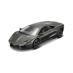 Bburago Plus Lamborghini Reventón 1:32 černá - 1