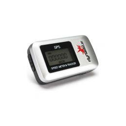 GPS měřič rychlosti 2.0 - 1