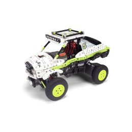 HEXBUG VEX Robotics - Off Road Truck - 1