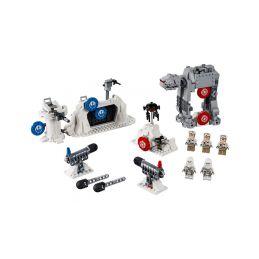 LEGO Star Wars - Ochrana základny Echo - 1
