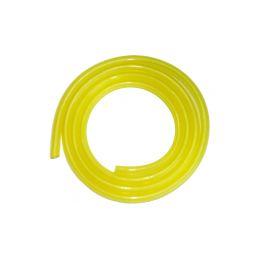 Benzínová hadička 6x3mm (1m) - 1